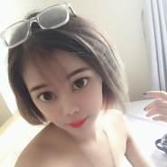 user_ezwx47923's profile photo