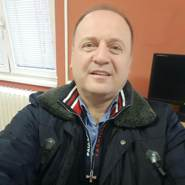 raymondmarkovic's profile photo