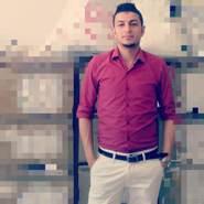 karem88825's profile photo