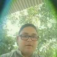 elderg20's profile photo