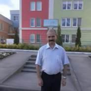 user_qgjt70614's profile photo