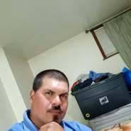 freddy374's profile photo