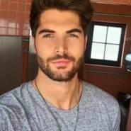 john3988's profile photo