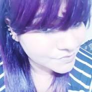 nattym12's profile photo