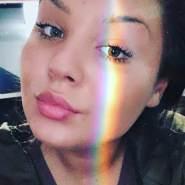 linder124's profile photo