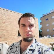 zekinh's profile photo