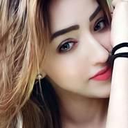 sophiamalik2's profile photo