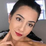 aalonse8's profile photo