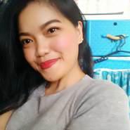 kristel_ann's profile photo