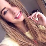 mary73_96's profile photo