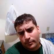 twot186's profile photo