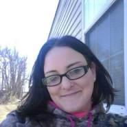viviankeith's Waplog profile image