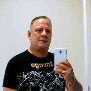 allanb136's profile photo