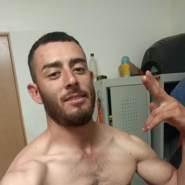 juanc9401's profile photo