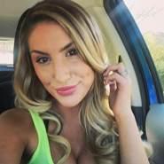 isabella497's profile photo