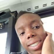 valeries29's profile photo