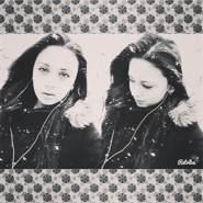 2anna8n6l5n's profile photo