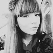 4anna6x0t1x's profile photo