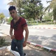 abdelhakd11's profile photo