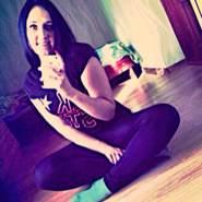 2anna4c7y2q's profile photo