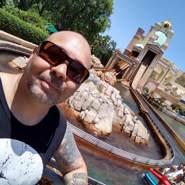 eduardojames's profile photo