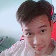 kyanh823's profile photo
