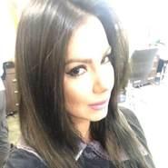 sandram1357's profile photo