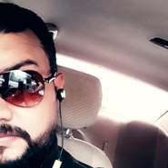 mahmouhfvbj's profile photo