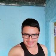 valesebas2401's profile photo