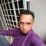 gulagulakapas81's profile photo