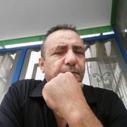 lootg968's profile photo