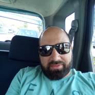 wasso88's profile photo