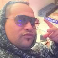 kanialal's profile photo