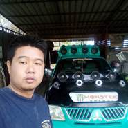 user_fqnx821's profile photo