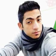 abdallahd79's profile photo