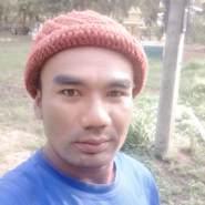 kriangkrai34's profile photo