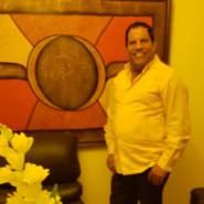 rafaels1346's profile photo