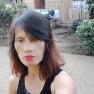 evelynm223's profile photo