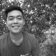 jaym790's profile photo