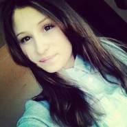 0anna8i9b8o's profile photo