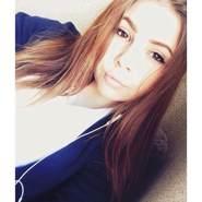 1anna4q6w0b's profile photo
