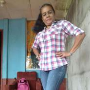 damarisulloagar3's profile photo
