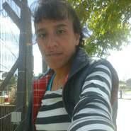 antunezfabiana05's profile photo