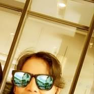 idamonir's profile photo