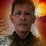 rahmatk93's profile photo