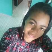 mariakarolinak's profile photo