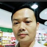 chaiyapolk's profile photo