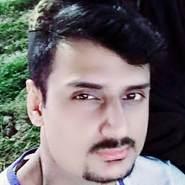 shahrukhs119's profile photo