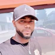 chukuwekus's profile photo