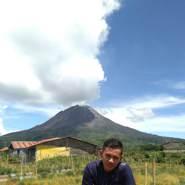 indras569's profile photo